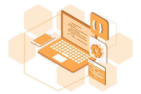 News_Software_dev