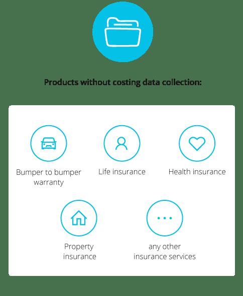 collect-data-en2