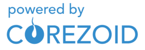 corezoid
