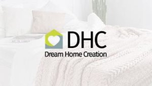 dhc-preview