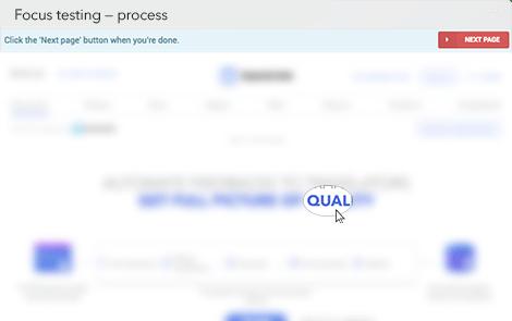 testing-process-3
