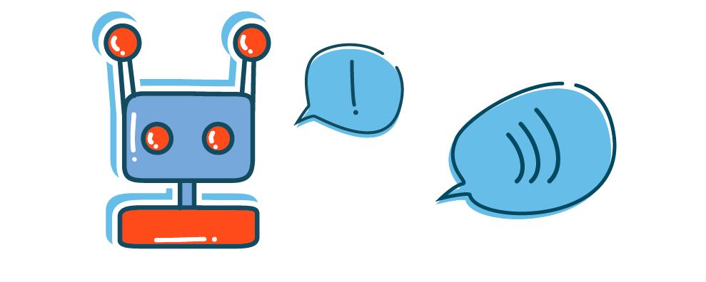 voice-chatbot