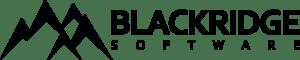 brsw_logo