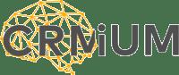 crmium_company_logo