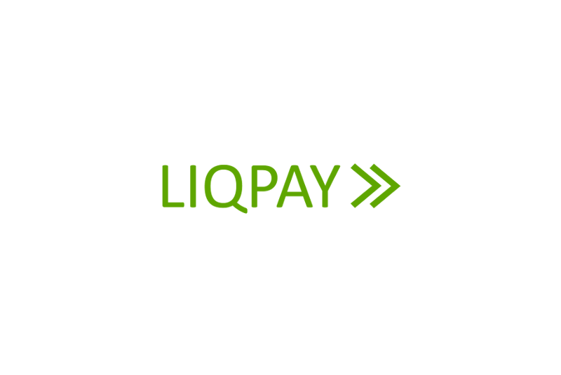 What Is Liqpay