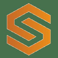sysint_logo
