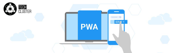 TC_Should_I_consider_PWA
